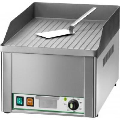Fry top-uri electrice