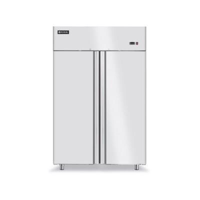 Dulapuri frigorifice cu 2 usi