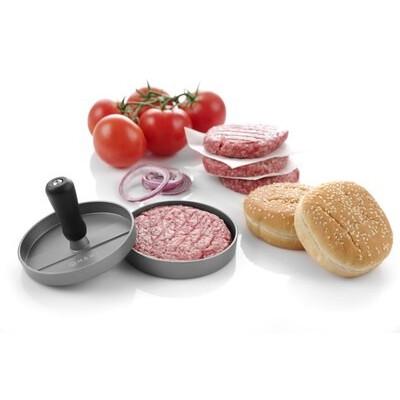 Prese hamburger