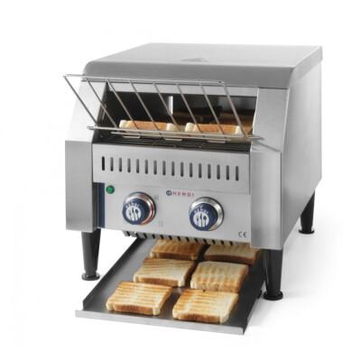 Toastere paine felii