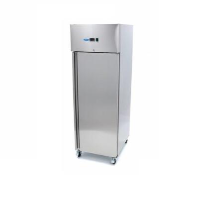 Dulapuri frigorifice patiserie